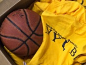 Nashville-Youth-Basketball_option-174x131