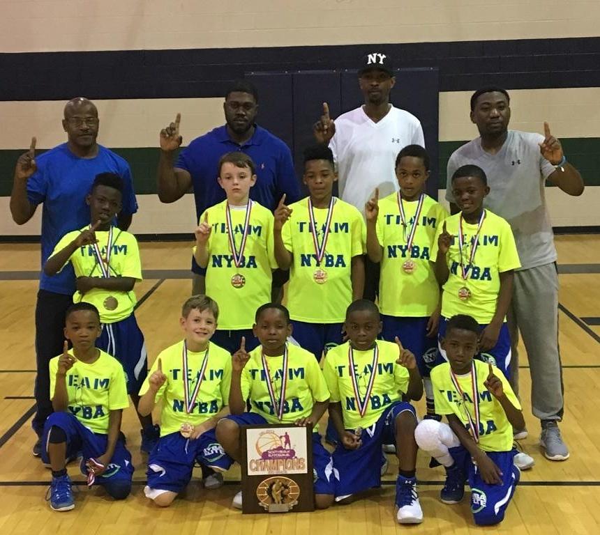 NYBA ELITE / T4 PROGRAM – Nashville Youth Basketball ...
