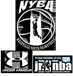 Camp – Nashville Youth Basketball Association